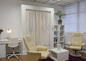Counselling Psychotherapy Practice. finchley